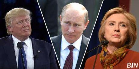 Don thu cua CIA khi Nga can thiep vao bau cu My - Anh 2