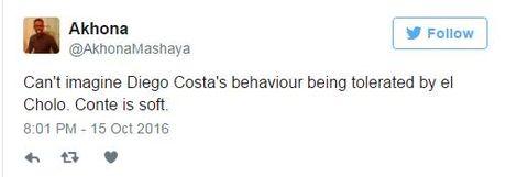 'Hon xuoc' voi Conte, Costa bi CDV len an - Anh 3