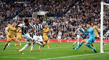 Sao tre 20 tuoi giai cuu Tottenham phut cuoi - Anh 4