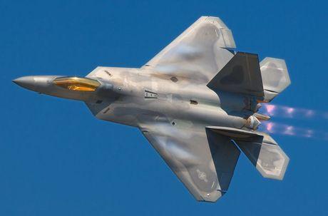 Top tiem kich My-NATO khien Nga phai e de neu xung dot - Anh 2