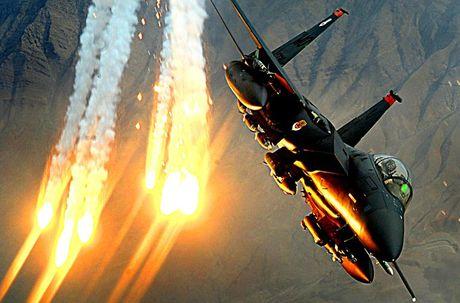 Top tiem kich My-NATO khien Nga phai e de neu xung dot - Anh 4
