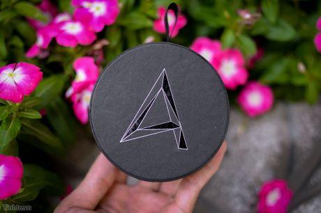 Danh gia DAC amp khong day Astell & Kern AK XB10: giai phap cong 3.5mm cho iPhone 7 va hon the nua - Anh 14