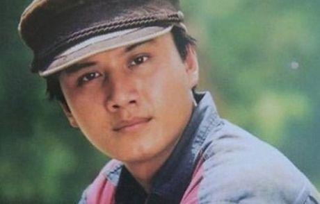 Nhung an tuong kho quen ve Le Cong Tuan Anh - Anh 1