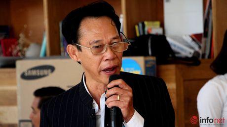 Chap nhan tam ung 2,6 ty cho ong Nen, TAND tinh Binh Thuan da tinh nhung gi? - Anh 2
