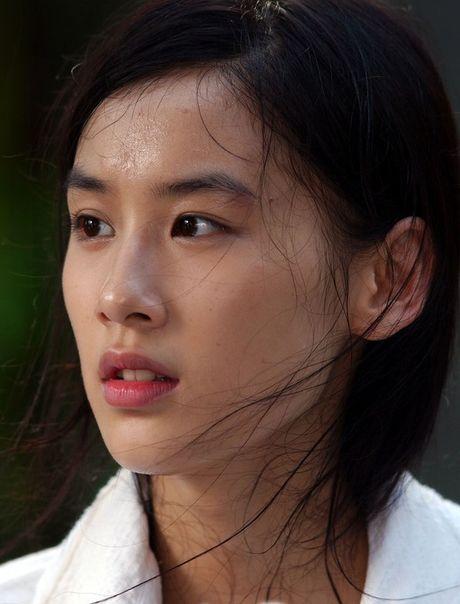 Bi kich dan sao phim 'Tuyet dinh Kungfu': Nguoi benh tat, ke khong nha - Anh 10