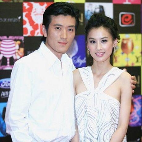 Bi kich dan sao phim 'Tuyet dinh Kungfu': Nguoi benh tat, ke khong nha - Anh 11
