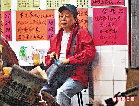 Bi kich dan sao phim 'Tuyet dinh Kungfu': Nguoi benh tat, ke khong nha - Anh 7
