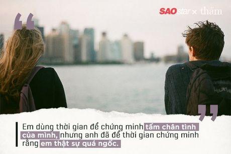 Nhung cau noi cuc nao long duoc dich tu Weibo - Anh 11