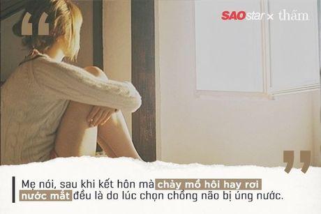 Nhung cau noi cuc nao long duoc dich tu Weibo - Anh 8