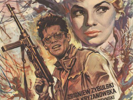 Andrzej Wajda: Dao dien vi dai nguoi Ba Lan - Anh 3