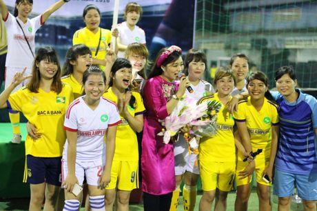 CDV Song Lam chung tay huong ve mien Trung ruot thit - Anh 3