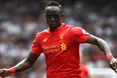 "Mane: ""Liverpool chac chan se danh bai M.U"" - Anh 1"