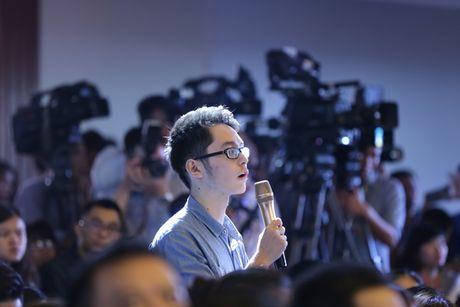 Thu tuong Nguyen Xuan Phuc: 'Thanh nien khoi nghiep neu that bai cung dung nan chi' - Anh 6