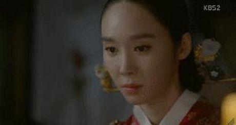 Moonlight: Diem mat bo ba nam tu lam say long thieu nu - Anh 29