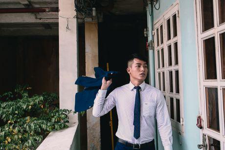 Chung cu cu thanh khu thuong mai tren dat vang Nguyen Hue - Anh 8