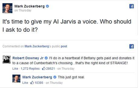 'Nguoi Sat' Robert Downey Jr. muon giup do Mark Zuckerberg - Anh 2