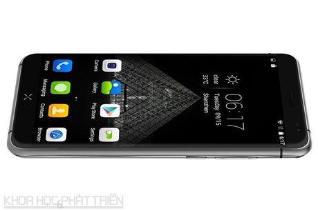 Mo hop smartphone RAM 3 GB, gia sieu re - Anh 20