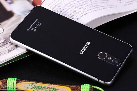 Mo hop smartphone RAM 3 GB, gia sieu re - Anh 22