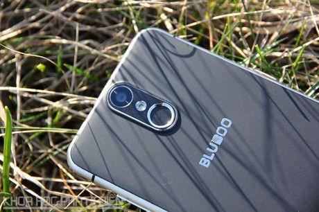 Mo hop smartphone RAM 3 GB, gia sieu re - Anh 25