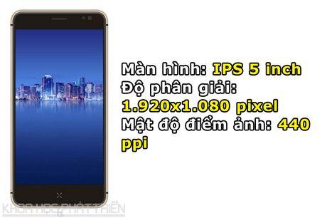 Mo hop smartphone RAM 3 GB, gia sieu re - Anh 5