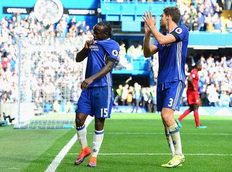 Chelsea tinh giac: Conte va cong thuc huy diet - Anh 2