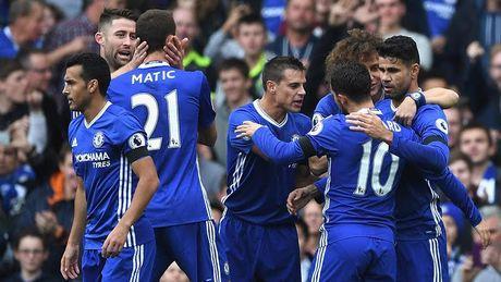 Chelsea tinh giac: Conte va cong thuc huy diet - Anh 4