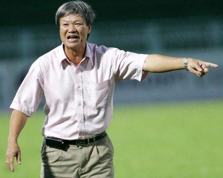 'HLV Huu Thang khong lam tot hon HLV Miura' - Anh 1