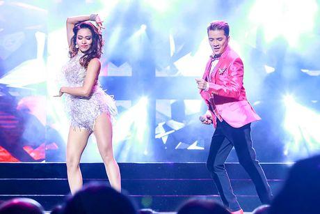 'Diamond show' cua Mr Dam – Giac mo kim cuong co lap lanh? - Anh 4