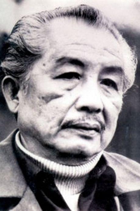 'Dat rung phuong Nam' tro lai voi mot dien mao moi - Anh 1
