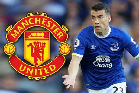 Diem tin chieu 17/10: U19 Viet Nam se lai choi phong ngu, sao Everton se den Man Utd - Anh 1