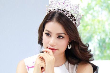 Phan Anh, Ho Ngoc Ha ung ho nguoi dan mien Trung - Anh 5