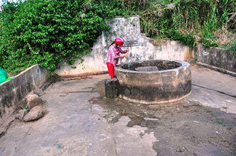 Quang Ngai: Nhieu di tich hoang phe - Anh 2