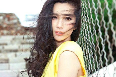 Phu nu muon dan ong yeu lau dai, dung bao gio quen nhung dieu sau - Anh 1