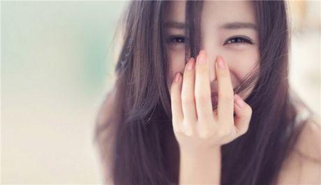 Phu nu muon dan ong yeu lau dai, dung bao gio quen nhung dieu sau - Anh 2