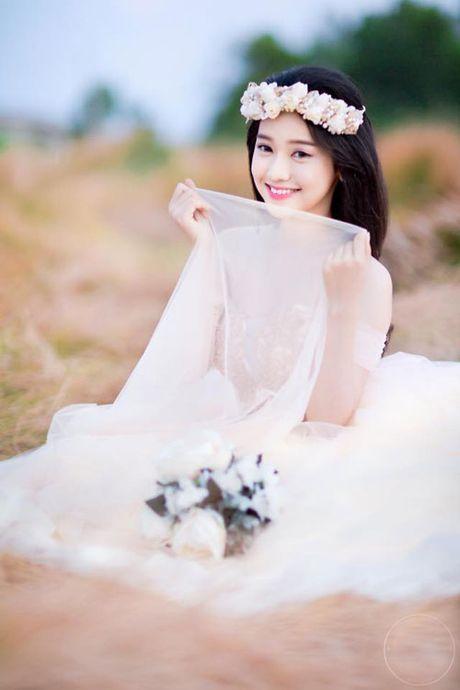 Thong tin chinh thuc moi nhat vu Thuy Vi tu tu va dang hon me sau - Anh 1