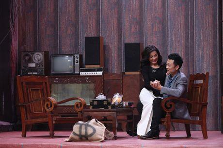 """Ky tai thach dau: Hua Vi Van am chi Tran Thanh """"mac benh"""" vi Hari Won - Anh 7"""
