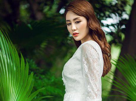 Ban gai co thai nhung chinh co ay cung khong chac cua ai - Anh 3