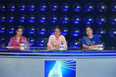 """TV Show: Viet Huong muon lam """"thiep"""" cua Mr Dam; Truong Giang """"tranh thu"""" ninh Nha Phuong - Anh 11"""