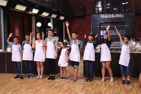 """TV Show: Viet Huong muon lam """"thiep"""" cua Mr Dam; Truong Giang """"tranh thu"""" ninh Nha Phuong - Anh 14"""
