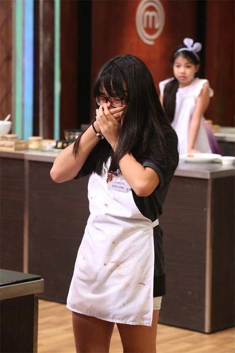 """TV Show: Viet Huong muon lam """"thiep"""" cua Mr Dam; Truong Giang """"tranh thu"""" ninh Nha Phuong - Anh 15"""