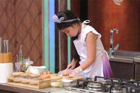 """TV Show: Viet Huong muon lam """"thiep"""" cua Mr Dam; Truong Giang """"tranh thu"""" ninh Nha Phuong - Anh 16"""