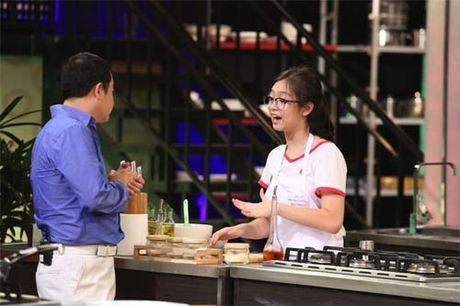 """TV Show: Viet Huong muon lam """"thiep"""" cua Mr Dam; Truong Giang """"tranh thu"""" ninh Nha Phuong - Anh 17"""