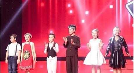 """TV Show: Viet Huong muon lam """"thiep"""" cua Mr Dam; Truong Giang """"tranh thu"""" ninh Nha Phuong - Anh 8"""