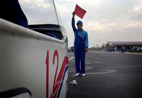 Ngam Binh Nhuong tu tren khong - Anh 7