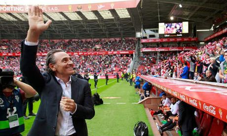 Tieu diem V8 La Liga: Mua ban thang & su tro lai an tuong - Anh 3