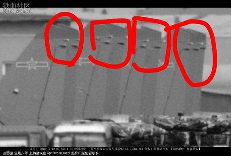 Trung Quoc che tao hang loat ban nhai Su-30MK2? - Anh 4
