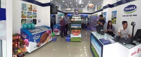 FPT Retail bat tay kinh doanh... sua - Anh 2