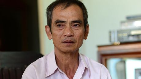 Vi sao chi boi thuong 2,6 ty dong cho 'nguoi tu the ky' Huynh Van Nen? - Anh 2