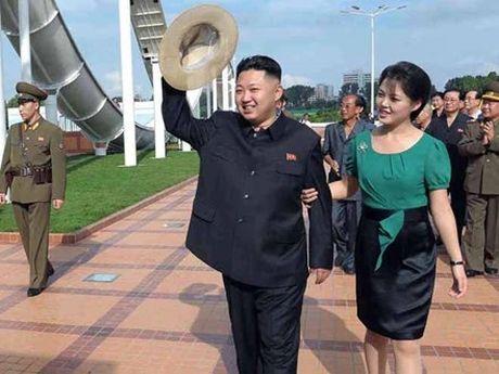 Dai su Viet Nam giai ma 'bi an' Trieu Tien: 'Bao gio ta co the lam duoc nhu ho?' - Anh 5