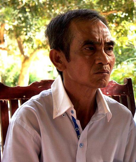 Vi sao toa chi dong y boi thuong 2,6 ty dong cho ong Huynh Van Nen? - Anh 1